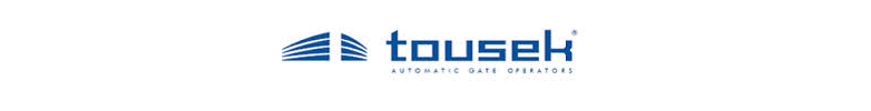 TOUSEK Automation Accessories