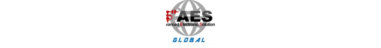 AES Intercoms Systems