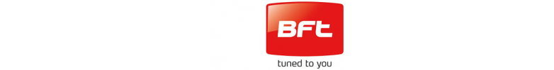 BFT Automation Accessories