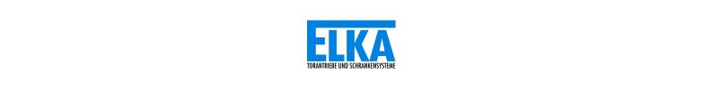 ELKA Drop Bolts