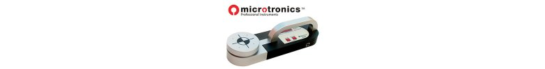 Microtronics Accessories