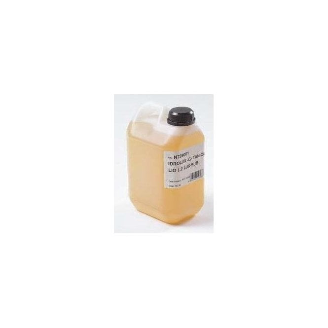 1 Litre Universal hydraulic gate automation oil