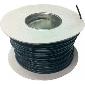 100m  1.0mm single core loop cable