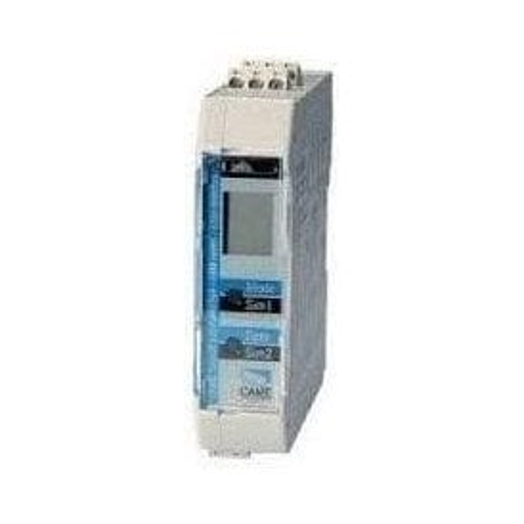 24v DC magnetic sensors bi channel magnetic induction loop sensor