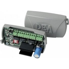 281/2 hardwired 2 Channel Receiver DEA