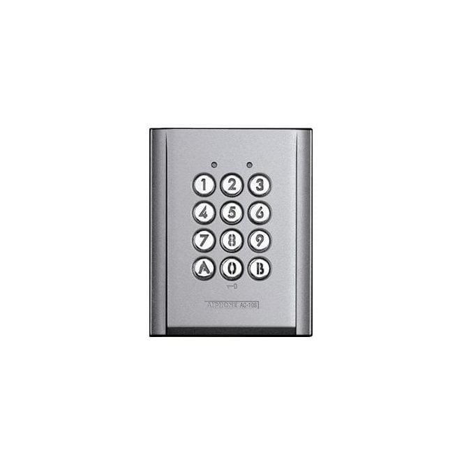 AIPHONE AC10S/F keypad for Aiphone Jo series intercoms