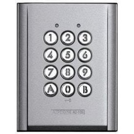 AC10S/F keypad for Aiphone Jo series intercoms