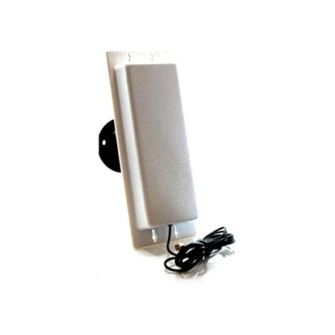 AES 603 / 703 DECT Range Extending Antenna / Aerial