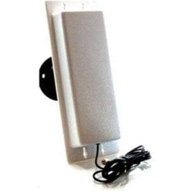 603 / 703 DECT Range Extending Antenna / Aerial