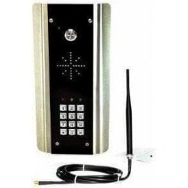 Cellcom Prime 6 4G Architectural with keypad