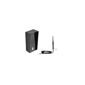 GSM Prime 6 2G Imperial style GSM intercom