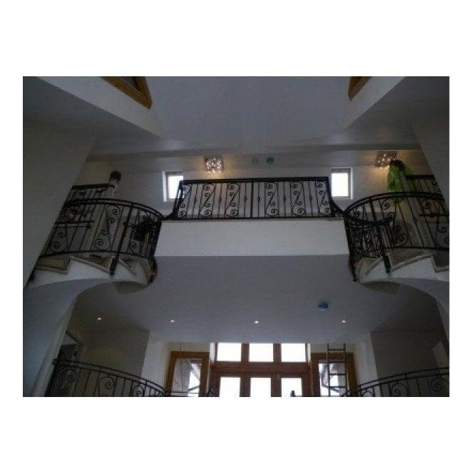 Arden Gates Balcony example 5