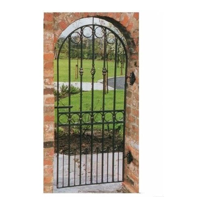 Arden Gates PEDESTRIAN GATE 7