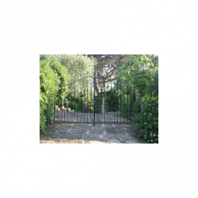 Arden Gates The Cannes Tall Arch