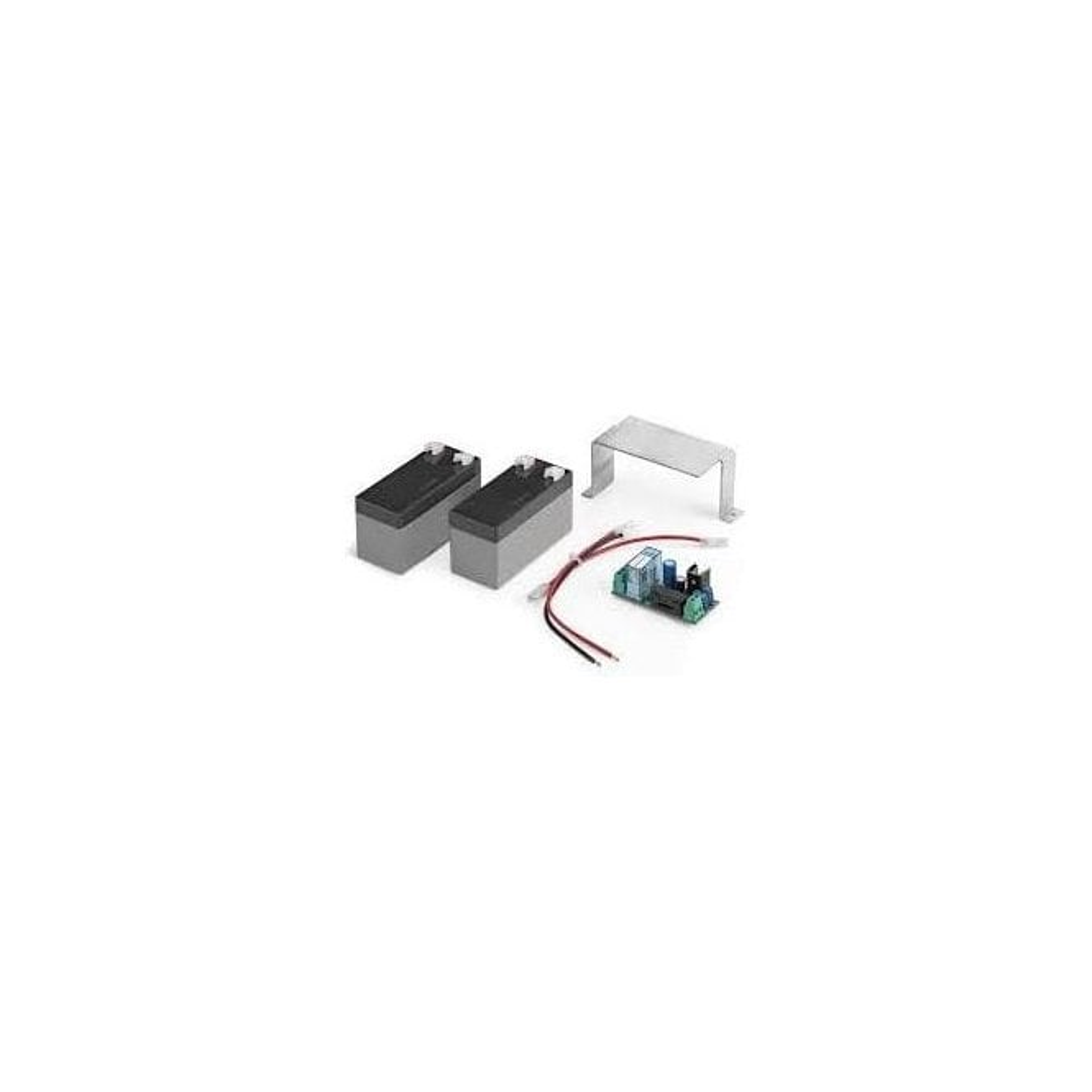 DEA BAT (629290) Battery Back up for 24v DEA kits