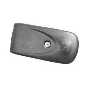 1A721- electric lock (steel gates) 3amp 12AC