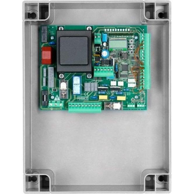 BENINCA 230v Full feature control panel