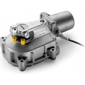 DU.IT14N 230v Electro mechanical underground operator