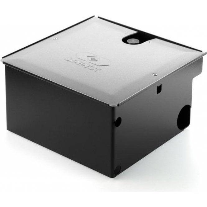 BENINCA Foundation box for DU.350 motors