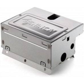 foundation box for DU.IT motors