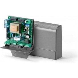 KER 230v Industrial door control panel