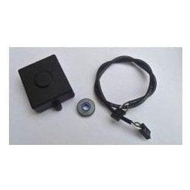 Magnetic encoder kit (BULL5M only)
