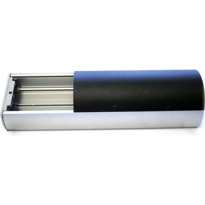 BENINCA Photocell post for use with the LADY barrier