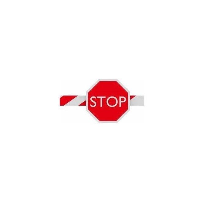 BENINCA stop sign