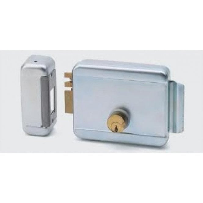 BFT 12v latching lock