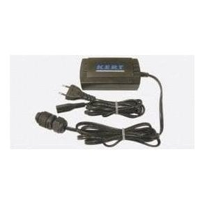 Ecosol battery charger