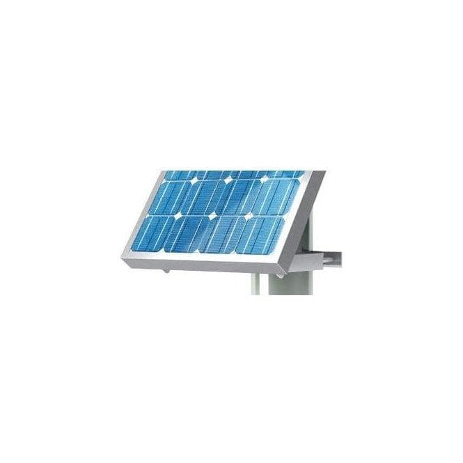 BFT Ecosol solar panel