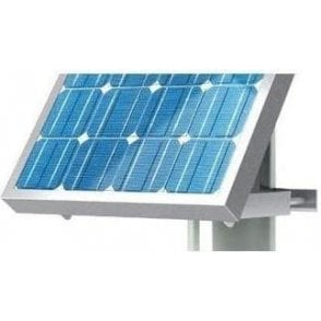Ecosol solar panel
