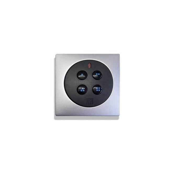 BFT Four button wireless push button