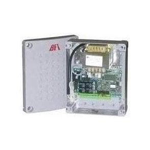Libra C MV 40/60 Control panel