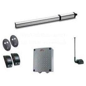 Luxfc2b single kit