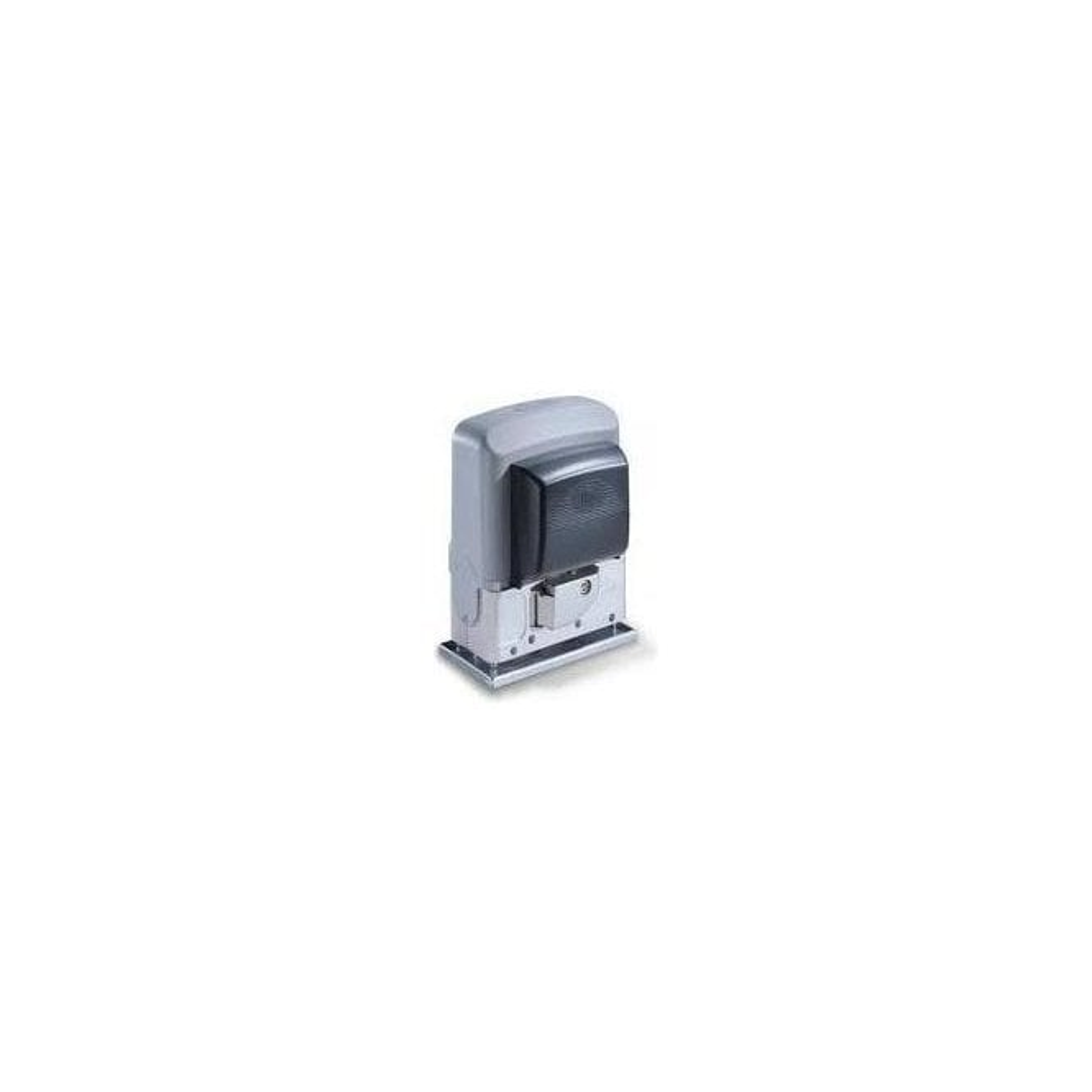 CAME BK-1200P 230v Sliding gate motor