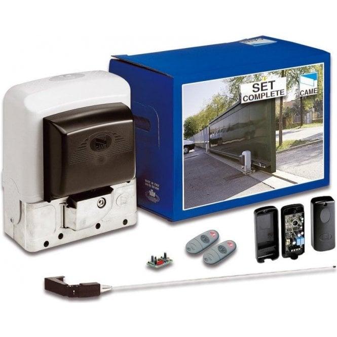 CAME BKE-2200 230v Sliding gate motor kit