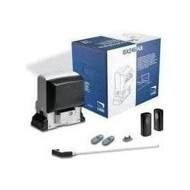 BX-78 230v Sliding gate motor kit