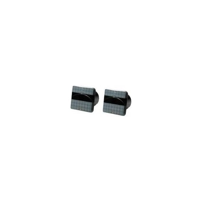 CAME DELTA-SI pair of flush mounted photocells