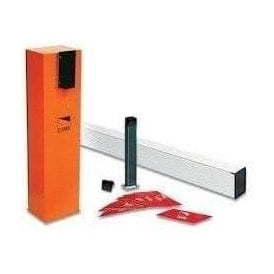 GARD2S 230v Barrier kit