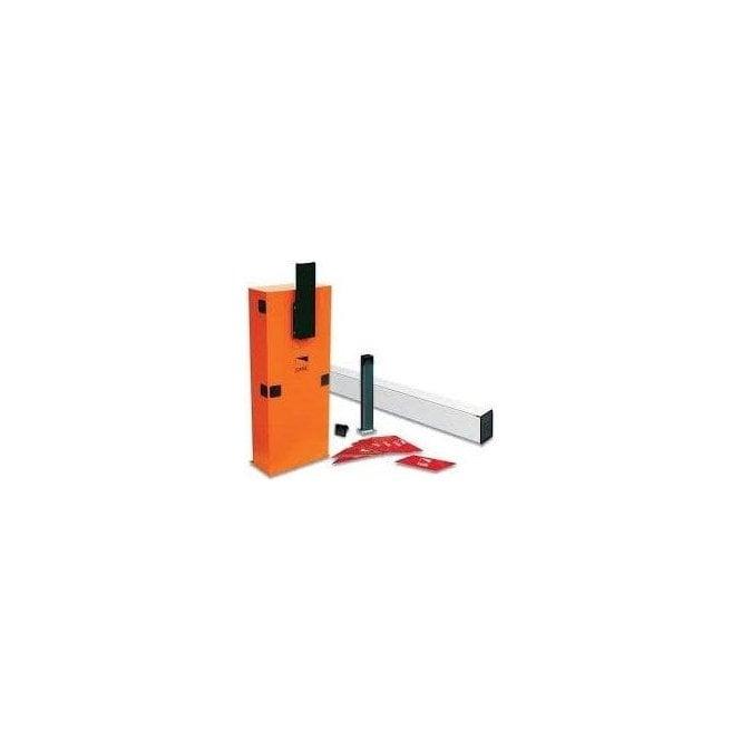 CAME GARD6S 24v Barrier kit