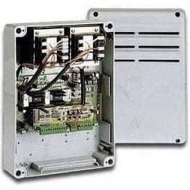 ZL180 Control board