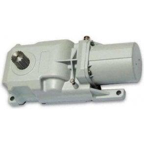 Centaur 230v U/G motor only