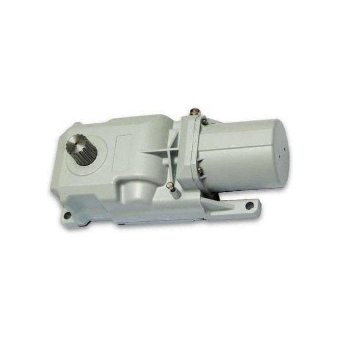 Casali automation Centaur 24v U/G motor only