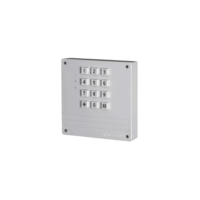 CDVI 2 Door Controller