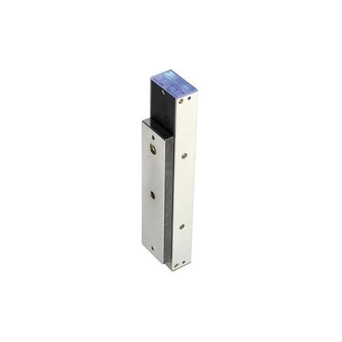 CDVI 300Kg Surface Magnetic Lock - Monitored