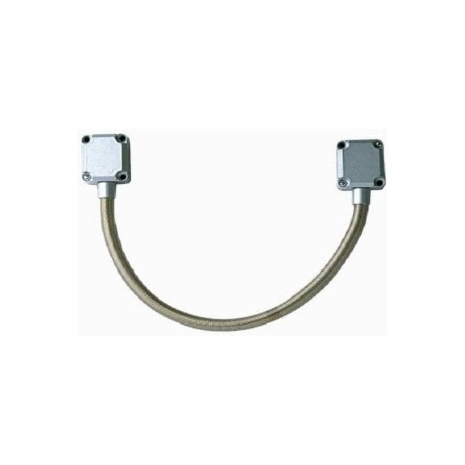 CDVI 45cm Traditional Door Loop