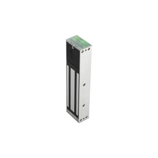 CDVI 500Kg Surface Magnetic Lock - With Audible