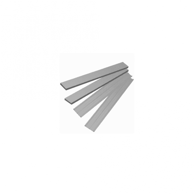CDVI 600mm Cable Tray and Spacer Kit