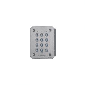 CAASE Keypad